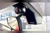 Surveillance cameras in all Dubai taxis this year