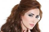 منتج مصري يتسبب في خسارة كبيرة لنسرين طافش