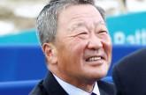 وفاة رئيس «إل جي».. فخر التكنولوجيا الكورية