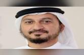دو تعلن عن جهوزيتها التامة لإطلاق شبكة الجيل الخامس بدولة الإمارات خلال العام 2018