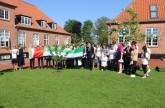 فعاليات متنوعة احتفاء بعام زايد في الدنمارك