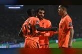 دوري أبطال أوروبا: محمد صلاح نجم ليفربول يحلم بإحراز لقب البطولة على حساب الريال