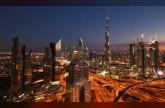 أبرز أحداث الاقتصاد الإماراتى بنهاية اليوم