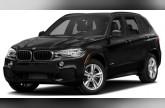 متى سيتم الكشف عن الجيل الجديد من BMW X5