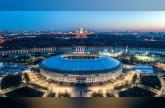 روسيا تتخذ تدابير للحؤول دون اعتداء بطائرة بدون طيار خلال كأس العالم