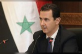 US Warns Syria Of Firm Measures For Ceasefire Violations