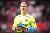 تقرير: هارت سيلعب للجانب الأحمر من مانشستر