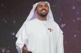 نجوم الغناء في ماراثون تترات دراما رمضان