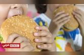 يوتيوب يشجع الأطفال على تناول سعرات حرارية أكثر