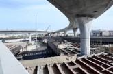 طرق دبي: انجاز 86% من مشروع تطوير شارعي لطيفة بنت حمدان وأم الشيف