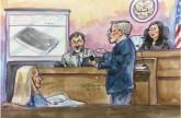 الحكم على سامسونج بدفع 539 مليون دولار إلى أبل بسبب انتهاكات براءات إختراع