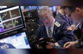 مؤشرات الأسهم الأميركية تغلق على تباين