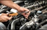 شركات ترفض توفير «تأمين شامل» لطرز محدّدة من المركبات