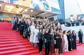 مهرجان كان السينمائي لعام 2018 عربي ونسائي بامتياز