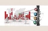 تأشيرات المستثمرين تزيل الحواجز أمام الاستثمارات طويلة الأجل