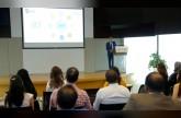 غرفة دبي تكرم شركاء المجتمع والشركات التي شاركت في أسبوعاعط واحصد
