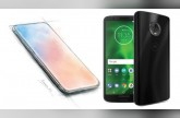 «موتو جي 6» هاتف اقتصادي بمواصفات منافسة