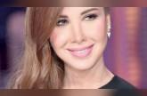 نجوم من لبنان يغنون شارات مسلسلات رمضان