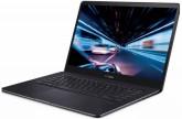 أسوس تطلق Zenbook Pro 15 بمعالج Core i9 وشاشة 4K