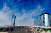 مطر النيادي: استضافة الإمارات لمؤتمر الطاقة العالمي 2019 تؤكد مكانتها العالمية البارزة