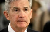 Fed Chair Powell highlights importance of independent Fed