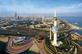 Moodys تحذر من تأخر الاصلاحات المالية في الكويت