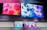 Samsung's 2018 TVs now support FreeSync for smoother gaming