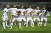 تونس تخوض اختبارا حقيقيا قبل كأس العالم بمواجهة البرتغال وديا