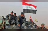 الشرطة العراقية تقتل 4 من عناصر داعش في كركوك