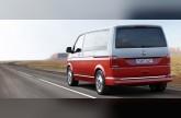آبل تعمل مع شركة Volkswagen على السيارات الذاتية القيادة