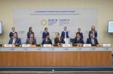 الإمارات تهدي العالم أول منتدى صناعي على المستوى الدولي