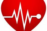 اكتشاف علاقة جديدة بين الكحول وقصور القلب
