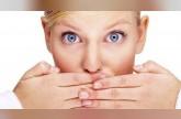 هذه أسباب رائحة الفم الكريهة وطرق التخلص منها
