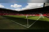 المغرب يروج لملف استضافته مونديال 2026 خلال نهائي أبطال أوروبا
