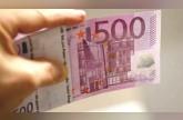اليورو يتجه لتكبد خسارة للأسبوع السادس .. وارتفاع مفاجئ للكرونة السويدية