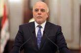 العبادي الأوفر حظا لرئاسة الحكومة العراقية المقبلة