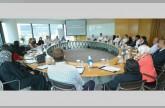 «غرفة دبي» تعزّز ممارسات الأعمال المستدامة في القطاع الخاص