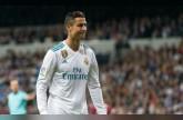 رونالدو يلمح لرحيله عن ريال مدريد