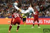 6 وجهات لجاريث بيل بعد اقتراب رحيله عن ريال مدريد