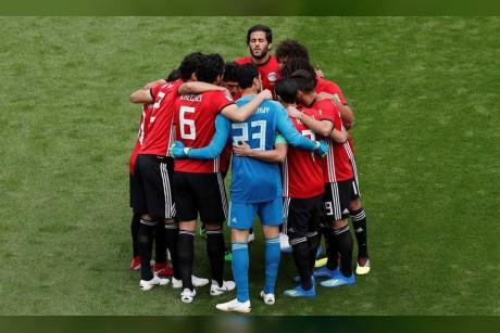 تلك المرة ليس لدينا أي اختيار.. مصر ضد روسيا لإنهاء ما تم انتظاره 84 عاما