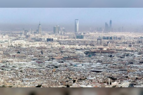 الفيلات في السعودية تفقد 8 % من متوسط قيمتها خلال 5 أشهر