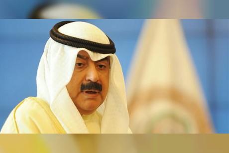 نائب وزير الخارجية الكويتي: اعتذار الرئيس الفلبيني مؤشر إيجابي لتجاوز الأزمة