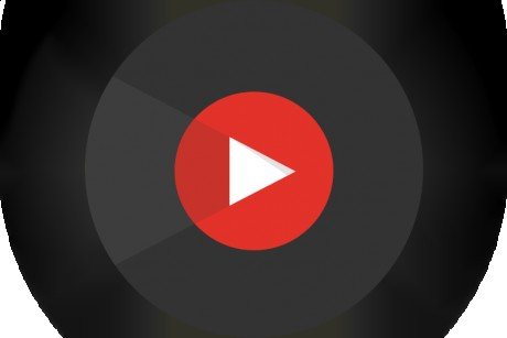 إطلاق YouTube Music و YouTube Music Premium و YouTube Premium رسميًا اليوم!