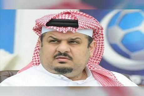 عبدالرحمن بن مساعد: قطر أصبحت منبرًا لروحاني