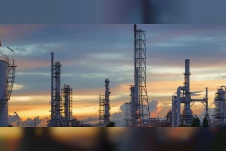 غولدمان ساكس: أسعار النفط سترتفع خلال أشهر