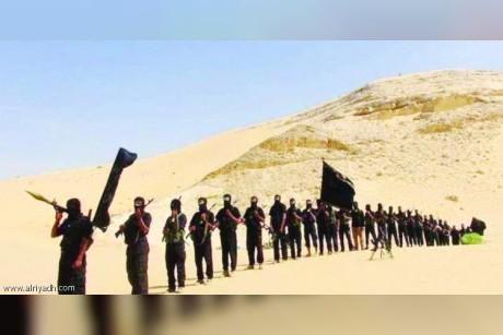 مأوى القتلة.. النظام القطري يتردى