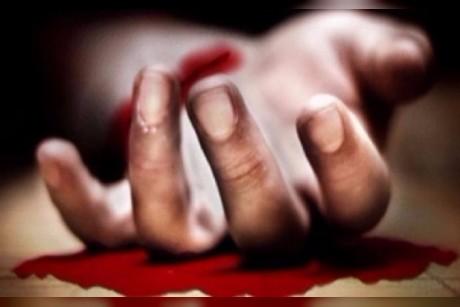 إصابة آسيوية قطّعت أوردة يدها في شقتها بالشارقة
