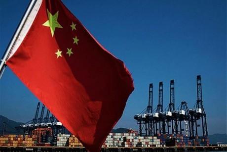 بكين تتهم ترامب بـ «الابتزاز» وتهدّد بالرد بقوة