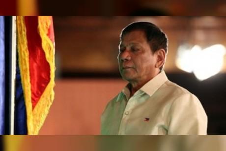 لهذا.. قدّم الرئيس الفلبيني اعتذارا علنيا للكويت