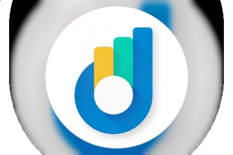 تطبيق Datally من جوجل يحصل على أربعة ميزات جديدة لمساعدتك في حفظ بيانات الهاتف